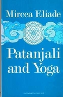 <<洋書>> Patanjali and Yoga / Mircea Eliade