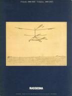 <<洋書>> 18 Rassegna(Veicoli. 1909-1947/Vehicles. 1909-1947)