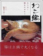 <<動物・ペット>> ねこ鍋-みちのく猫ものがたり / 奥森すがり