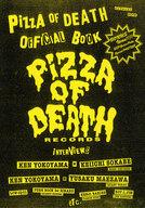 <<芸能・タレント>> PIZZA OF DEATHoffici
