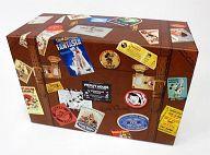 <<趣味・雑学>> 付録付)DISNEY 100 YEARS COLLECTION BOX