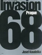 <<歴史・地理>> ジョセフ・クーデルカ プラハ侵攻1968 / J・クーデルカ
