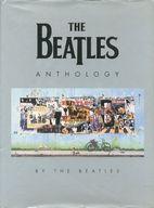 <<芸術・アート>> ランクB)THE BEATLESアンソロジー / ザ・ビートルズ・クラブ