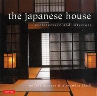 <<産業>> The Japanese House (PB) / アレキサンドラ・ブラック