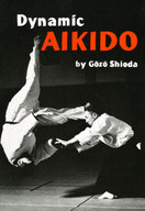 <<スポーツ>> Dynamic AIKIDO / CozoShiod