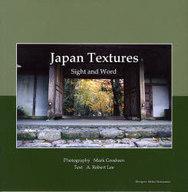 <<エッセイ・随筆>> Japan Textures Sight / M.グレシャム