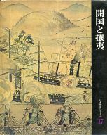 <<歴史・地理>> 日本歴史シリーズ 17 開国と攘夷