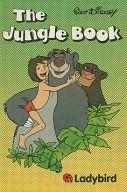 <<洋書>> The Jungle Book / Walt Disney
