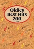 <<芸術・アート>> Oldies Best Hits 200