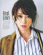 <<趣味・雑学>> Real Emiri Style Book / 辺見えみり