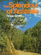 <<趣味・雑学>> The Splendour of Australia / RobinSmith