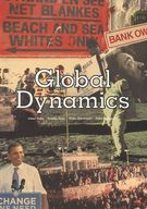 <<趣味・雑学>> Global Dynamics Student Book / 植田一三