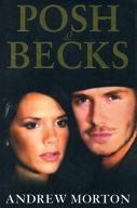 <<洋書>> Posh and Becks / Andrew・Morton