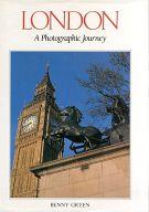 <<趣味・雑学>> London A Photographic Journey / ColourLibraryBooks