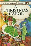 <<洋書>> A Christmas Carol / Charles Dickens
