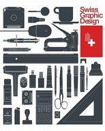 <<洋書>> Swiss Graphic Design / RobertKlanten/HendrikHellige/MichaelMischler