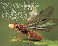 <<児童書・絵本>> アリの巣のお客さん / 丸山宗利