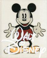 <<洋書>> The Art of Walt Disney / ChristopherFinch