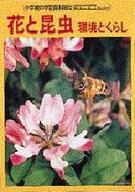 <<児童書・絵本>> 花と昆虫 / 中山周平