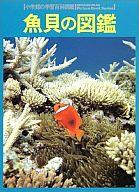 <<児童書・絵本>> 魚貝の図鑑 / 末広恭雄