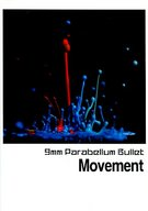<<邦楽>> バンド・スコア 9mm Parabellum Bullet/Movement
