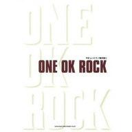 <<邦楽>> やさしいピアノ弾き語り ONE OK ROCK