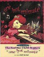 <<洋楽>> Red Hot Chili Peppers:One Hot Minute