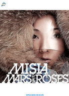 <<邦楽>> Play with Piano MISIA「MARS&ROSES」