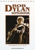 <<洋楽>> Bob Dylan ボブ・ディラン・ソングブック