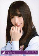 9 : 齋藤飛鳥/CD「ハルジオンが咲く頃 Type-A」(SRCL-9025-6)封入特典