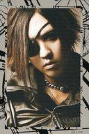 【IX】-030 : ナイトメア/瑠樺(RUKA)/NIGHTMARE Tour 2011 the time rewind to ZERO
