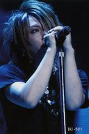 【k】-521 : ナイトメア/YOMI/「NIGHTMARE Fanclub Limited Live 2008」会場限定販売 Official Tradingcards
