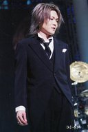 【k】-534 : ナイトメア/新弥(Ni~ya)/「NIGHTMARE Fanclub Limited Live 2008」会場限定販売 Official Tradingcards