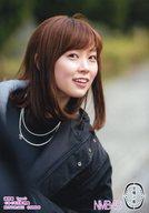 渡辺美優紀/CD「甘噛み姫」通常盤Type-D ぐるぐる王国特典生写真