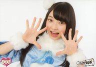 346 : ときめき宣伝部/辻野かなみ/ときめき宣伝部 生写真 第17弾