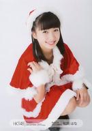 松岡はな/座り/劇場トレーディング生写真セット2015.December