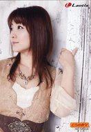 AiRI/CD「Puzzle」とらのあな特典ブロマイド