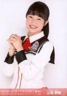 山田野絵/第2回AKB48グループ チーム対抗大運動会 ランダム生写真