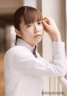 島崎遥香/LOVE TRIP/CD「LOVE TRIP/しあわせを分けなさい」通常盤(TypeA~E)(KIZM 441/2 443/4 445/6 447/8 449/50)特典生写真