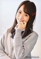 倉野尾成美/「抑えきれない衝動」Ver./CD「ハイテンション」[DVD付通常盤A~E](KIZM 455/6 457/8 459/60 461/2 463/4)封入特典生写真