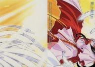 111 [スペシャルカード] : パズルカード