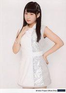 """モーニング娘。'16/野中美希/膝上・右手胸/モーニング娘。'16生写真『""""そうじゃない""""発売記念パート1』<2L判>"""