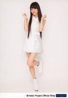 """モーニング娘。'16/飯窪春菜/全身/モーニング娘。'16生写真『""""そうじゃない""""発売記念パート3』"""
