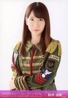 柏木由紀/「2016.12.23」/AKB48グループ生写真販売会(AKB48グループトレーディング大会)会場限定生写真