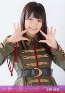 中野郁海/「2016.12.23」/AKB48グループ生写真販売会(AKB48グループトレーディング大会)会場限定生写真
