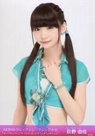 荻野由佳/「2016.12.23」/AKB48グループ生写真販売会(AKB48グループトレーディング大会)会場限定生写真