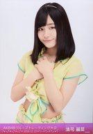 清司麗菜/「2016.12.23」/AKB48グループ生写真販売会(AKB48グループトレーディング大会)会場限定生写真