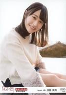 00263 : 加藤美南/「2016.DEC.」新潟ロケ生写真ランダム