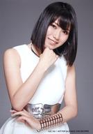 横山由依/CD「サムネイル」[DVD付A](KIZC-370/1)封入特典生写真