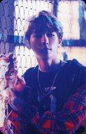 EXO/BAEKHYUN(ベッキョン)/CD「COMING OVER」封入トレーディングカード